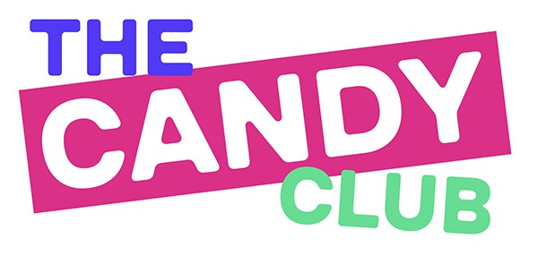 The Candy Club