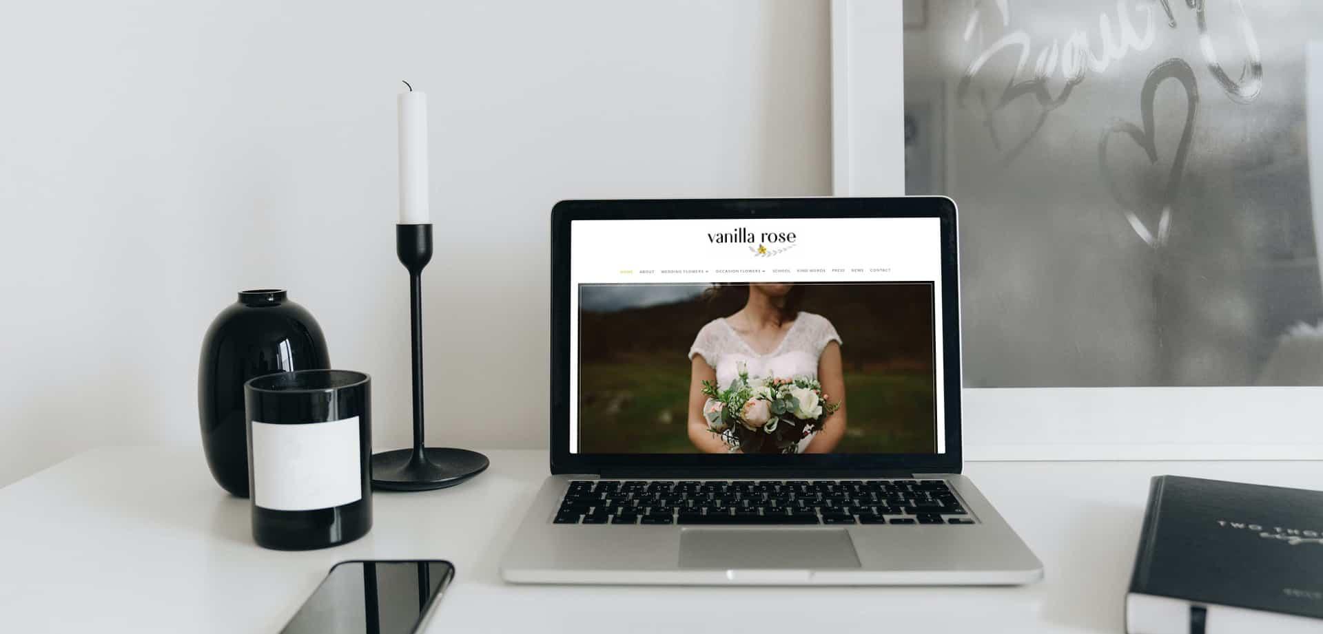 website designer east sussex fairlight battle eastbourne brighton