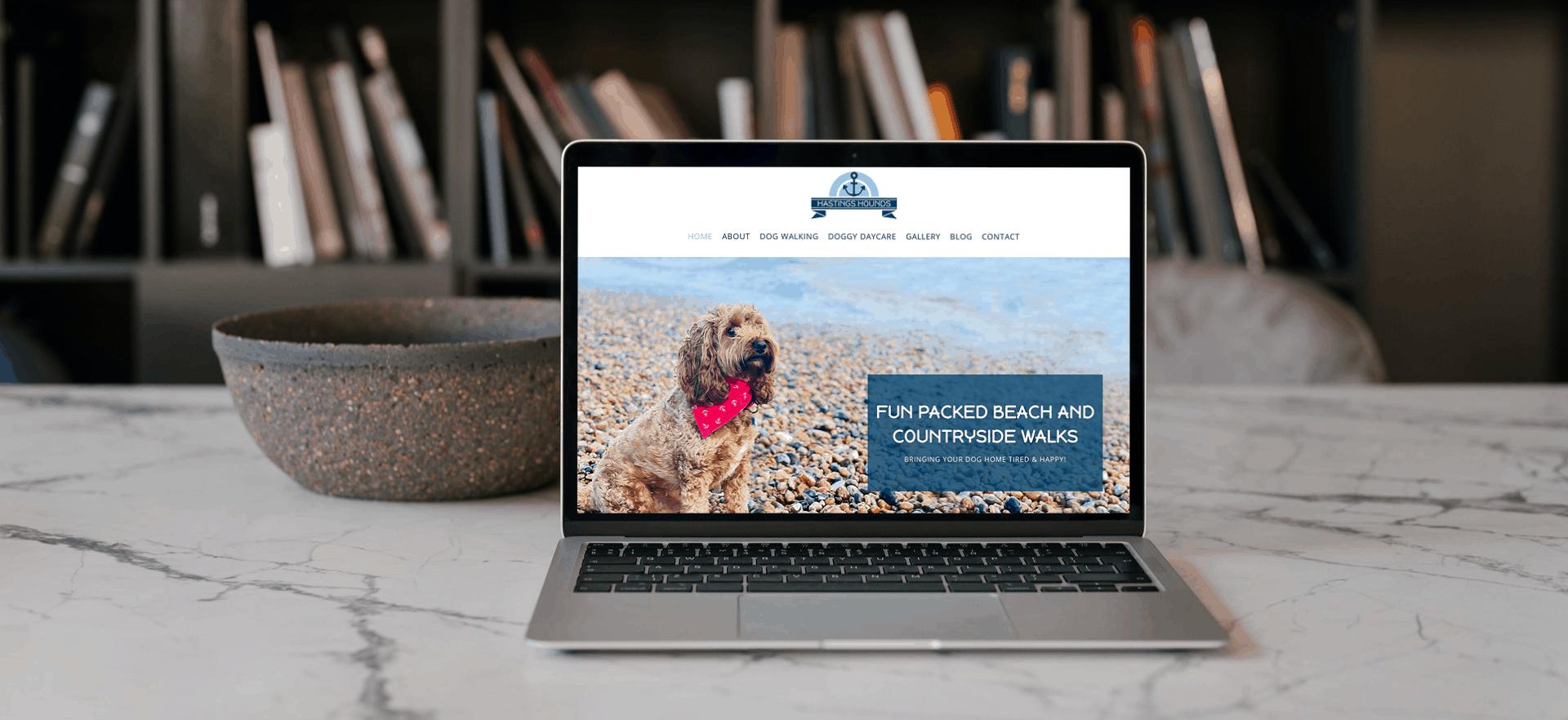 website designer kent small businesses in ashford tunbridge wells new romney